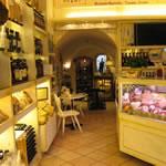 Arredamento ristorante pasticceria arredamenti pizzerie for Arredamenti per birrerie