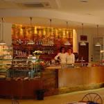 arredamento bar moderno arredo mobili arredamenti banconi
