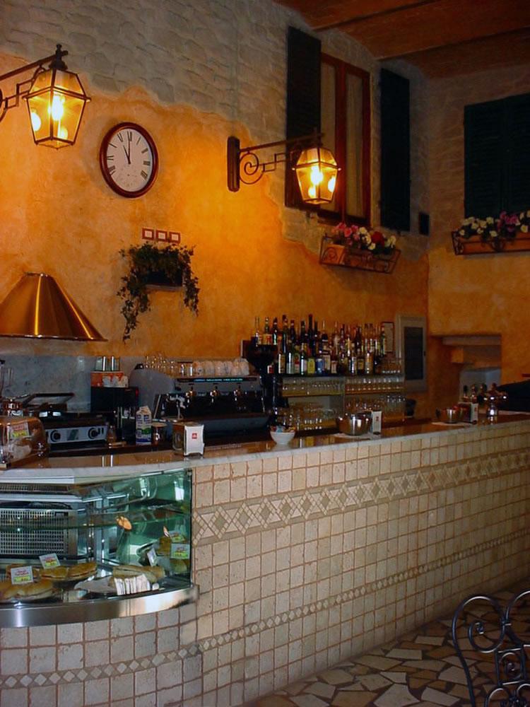 ... classici: arredamento bar, arredi bar, mobili e banconi bar