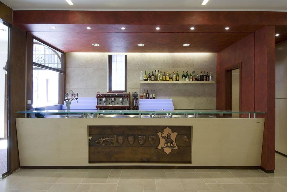 Arredamento bar attrezzi da lavoro a salerno kijiji annunci