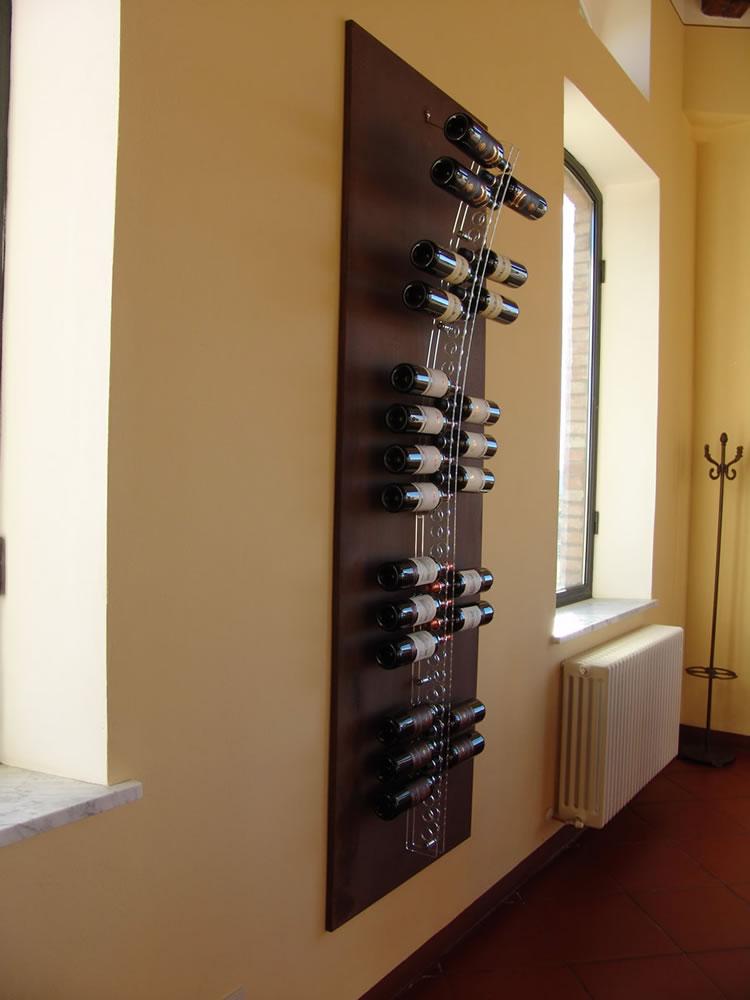 Arredamenti su misura arredamento moderno e classico per for Negozi per mobili